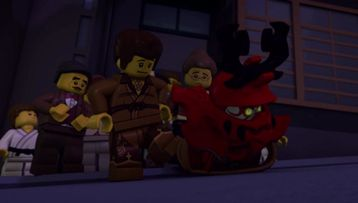 TVCOM_Ninjago_Video_Episode 26 Rise of the Spinjitzu Master
