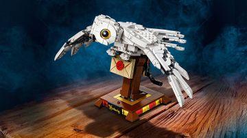 75979 - Hedwig™