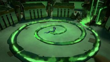 TVCOM_Ninjago_Video_Episode 13 Day of the Great Devourer_Global_May18