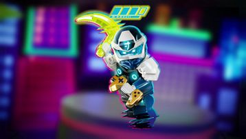 Ninjago_VelocityRacersJay_Dec19