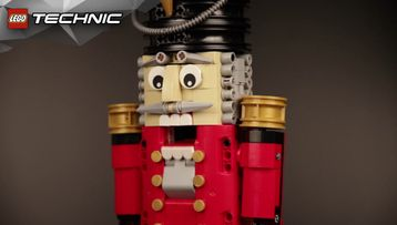 Technic_LL_Nutcracker_video_Global
