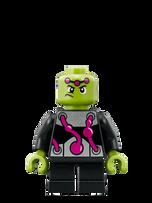 Brainiac2019