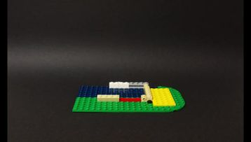Rebrick_Creator_Vacation House_Global