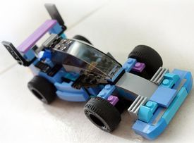 Rebrick_CYAN SPEEDER WINGS_Article_Global