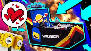 LEGOLife-Video-May20-The Ultimate Pinball Game!