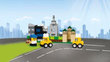 LEGO® creatieve koffer