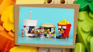 LL_MeetTheFan_Fast_Food_Stands_Aug19