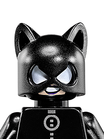 Catwoman_stubby
