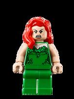 Poison Ivy2019